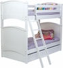 Wakefield Cooley Bunk Bed
