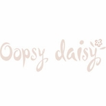 Wall Stickers by Oopsy Daisy
