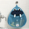 On Sale 3 Sprouts Walrus Bath Storage Hanger