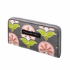 On Sale Wanderlust Wallet - Weekend in Windsor