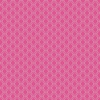 Watermelon Pink Glitter Trellis Wallpaper