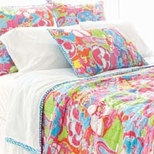 Whimsical Kids Bedding