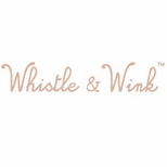 Whistle & Wink