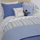 Whistle & Wink Kids Bedding