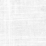 White - Basic Linen Fabric