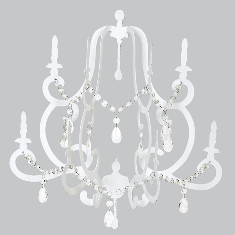 Chandeliers Lighting at Horchow