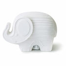 White Elephant Nightlight