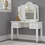 White Lake House Writing Desk