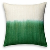 Whitney Accent Pillow