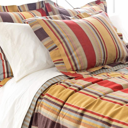 Whitney Duvet Cover