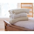 Wicker Coverlet - White/Ivory