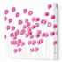 Wildflowers Canvas Wall Art