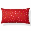 Willow Accent Pillow