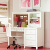Willow Run Linen Desk