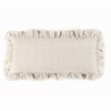 Wilton Natural Decorative Pillow