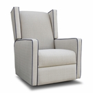 Wing Glider Recliner