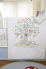 Wishing Tree Crib Quilt