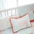 Wishing Well Crib Bedding Set