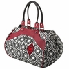 On Sale Wistful Weekender Diaper Bag - Evening in Islington
