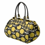 On Sale Wistful Weekender Diaper Bag - Moon Garden
