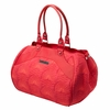 Wistful Weekender Diaper Bag - Notting Hill Stop