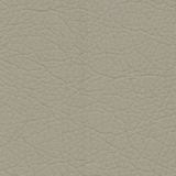 With Taupe $(+349.00)