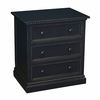 Wyatt Nightstand