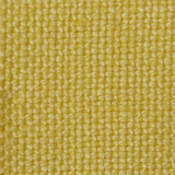 Yellow - Premium Fabric