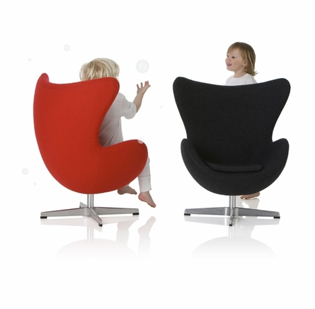 Yolk Kids Chair