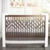 Zara 3-Piece Crib Bedding Set