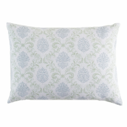 Zia Pillow Sham