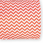 On Sale Zig Zag Pillowcase Set