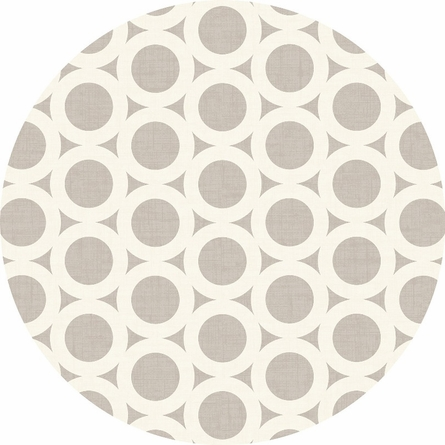 Zoe Dot Wall Decals