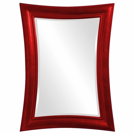 Zoey Rectangular Mirror