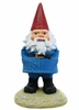 "8"" Travelocity Roaming Gnome"