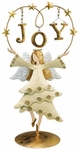 Angel Joy Decor
