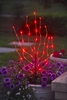 Anywhere Lighting LED Branches - Red