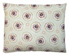 Background Outdoor Pillow