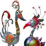 Garden Accents Lawn Ornaments and Decorations GardenFuncom