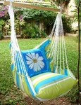 Beach Boulevard Hammock Chairs