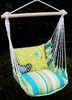 Beach Boulevard Twitter Bird Hammock Chair Swing Set