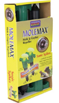 MoleMax by Bonide: w/Chatter Tech & LED Price-Value 2-Pack