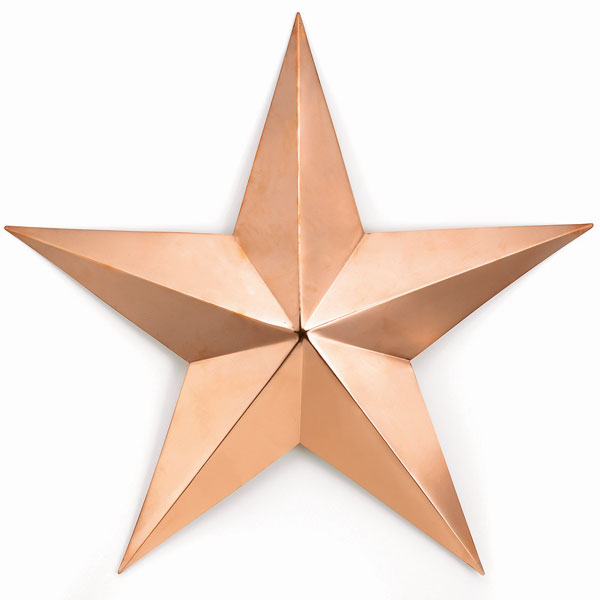outdoor metal wall art uamp decor gardenfun: metal star wall decor