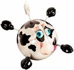 Cow Wobbler