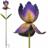 Giant Flower Stake - Purple