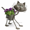Glamour Cat Planter