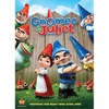Gnomeo & Juliet (2011) DVD