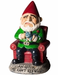 Godfather Gnome