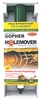 Gopher-It by Exhart: Rodent Control w/Chatter-Sound Technology