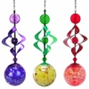 Hanging Garden Glow Drops (Set of 3)